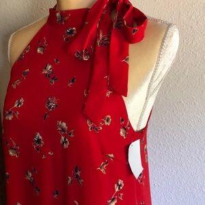 19 Cooper designer dress